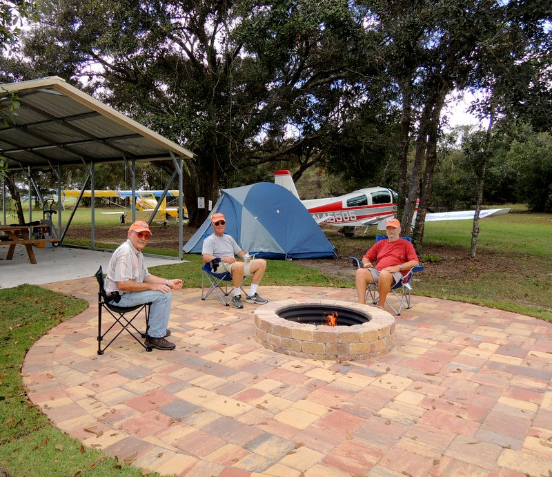 aviation city arcadia municipal airport arcadia fl campground things to do camping general aviation